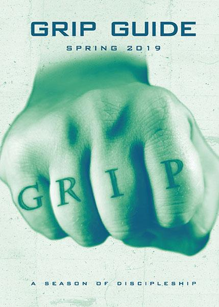 GRIP Guide Spring 2019 - Download