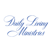 Daily Living Ministries