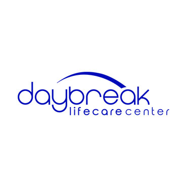 Daybreak Lifecare Center