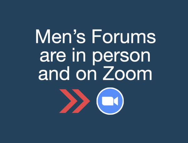 Forum+Zoom