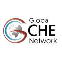 Global Che