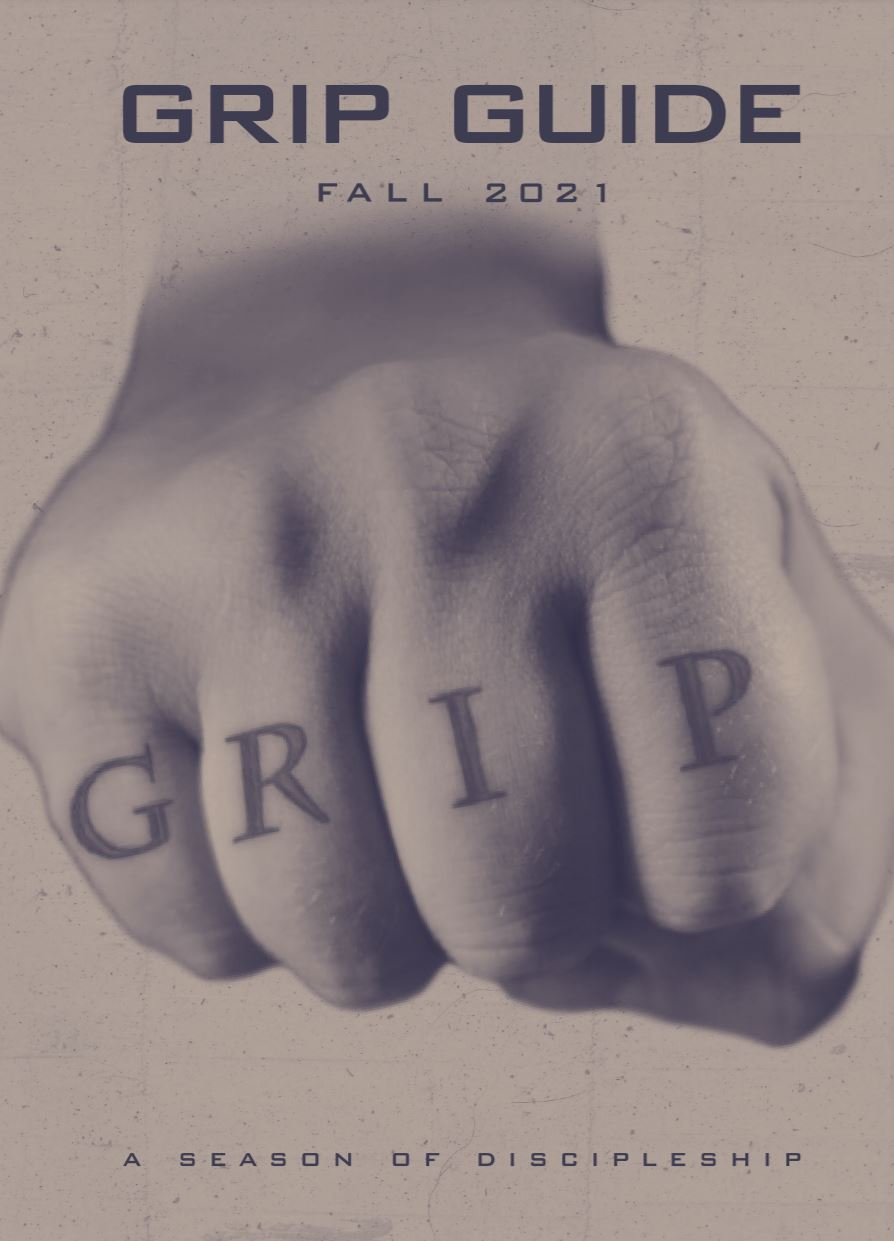 GRIP Guide Fall 2021 - Download