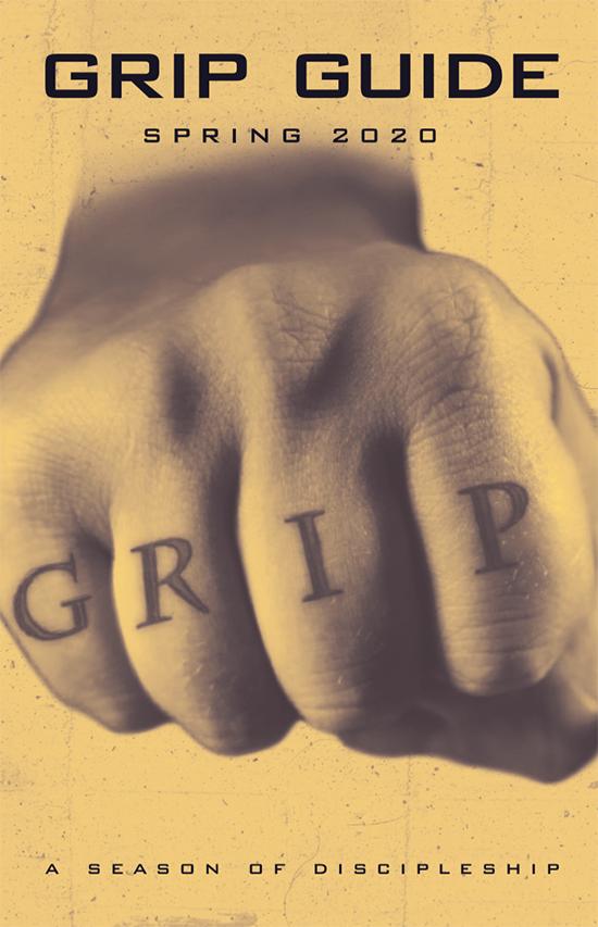 GRIP Guide Spring 2020 - Download