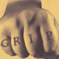 GRIP Guide Spring 2020