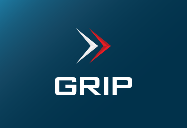 grip-web-app-feature