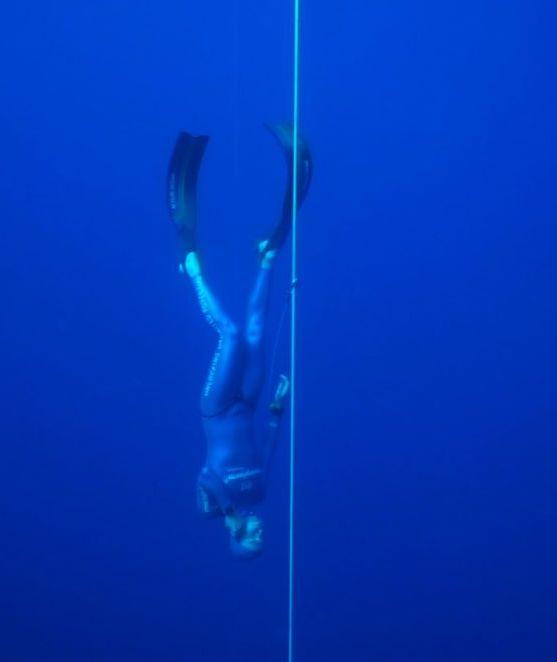 https---cdn.cnn.com-cnnnext-dam-assets-200929142939-arnauld-jerald-diving-world-record-still