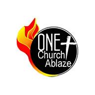 One Church Ablaze