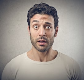 portrait-surprised-man-260nw-131227259