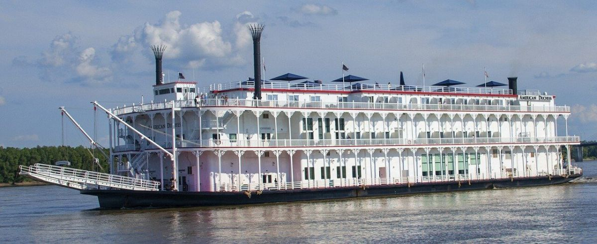 riverboat-3570259_1280 (1)