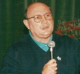 Russ Cadle