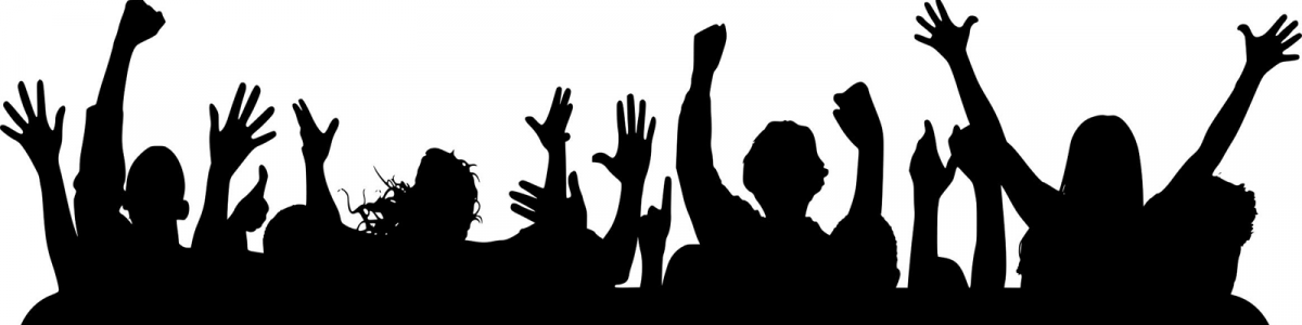 youth-worship-silhouette-youth-worship-png-1600_400